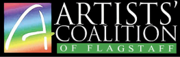 Artists' Coalition of Flagstaff